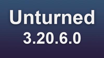 3.20.6.0更新说明